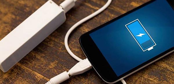 Những sai lầm nên tránh khi sử dụng smartphone-4