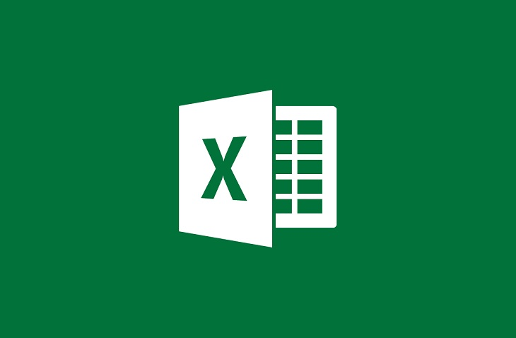 Microsoft Excel - Top 20 ứng dụng