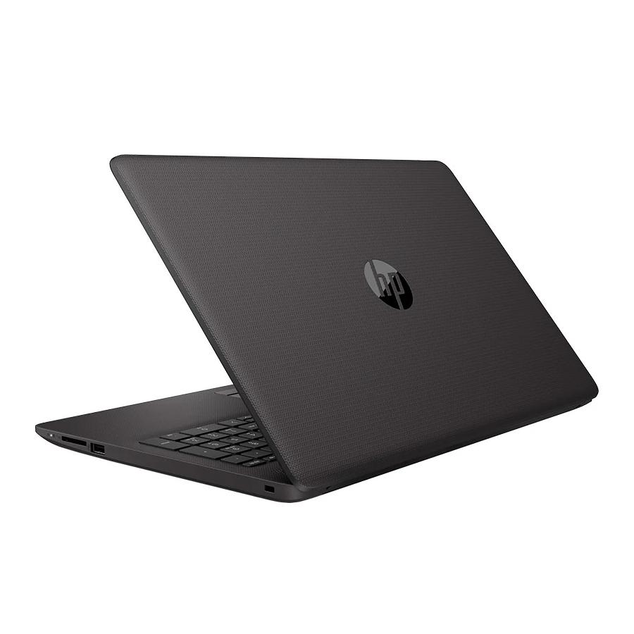 HP 250 G7 258M8PA