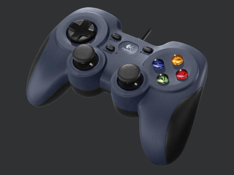 Top 5 tay cầm chơi game PC tốt nhất giá hợp lý cho mọi game thủ