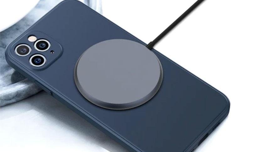 iphone-12-phong-vu-3
