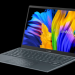 Asus ra mắt Zenbook 13: Màn hình OLED, giá từ 18 triệu đồng