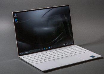 Đánh giá Dell XPS 13 OLED: Chưa đủ thuyết phục người dùng