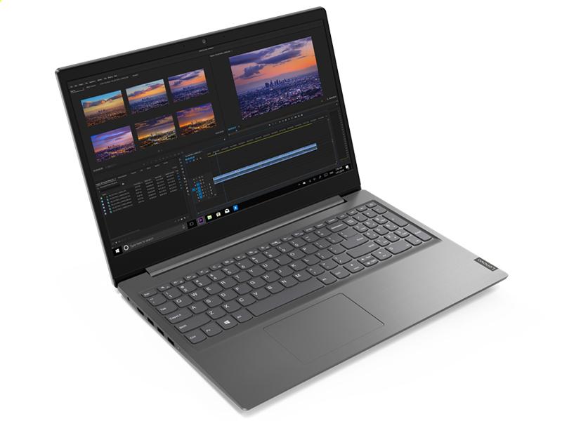 Lenovo V15 IIL 82C500MNVN giá chỉ từ 9 triệu
