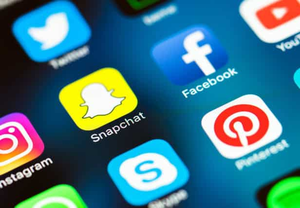 Top 10 ứng dụng chat thịnh hành nhất thế giới (cập nhật đến tháng 2.2021)