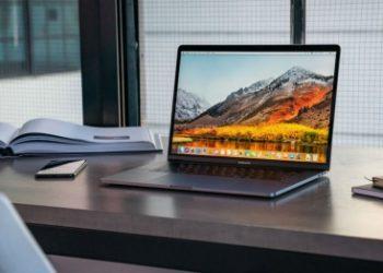 MacBook dùng màn Mini-LED sẽ ra mắt muộn sang năm 2022