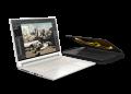 Acer nâng cấp dòng máy tính xách tay ConceptD với chip Intel thế hệ thứ 11