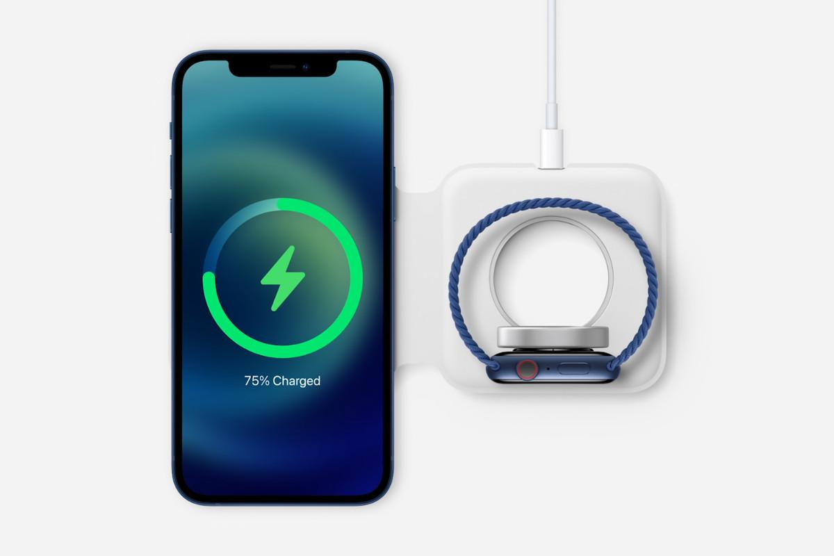 iphone-12-phong-vu-1
