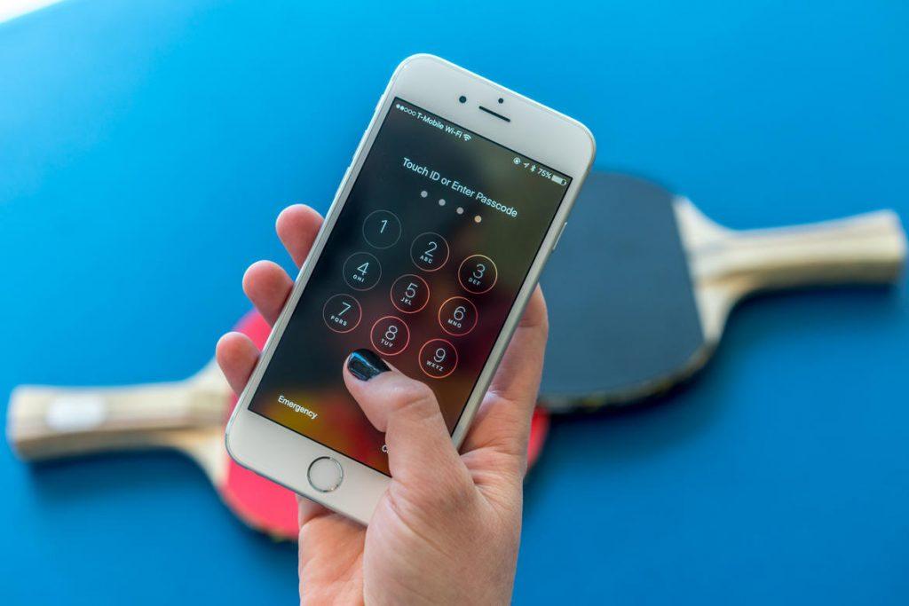 Những sai lầm nên tránh khi sử dụng smartphone-3