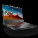 Acer Predator Helios 500 trình làng với màn hình mini-LED 4K, chip Core i9 thế hệ thứ 11 và hơn thế