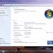 Máy tính chạy Windows 7 không thể nâng cấp trực tiếp lên Windows 11