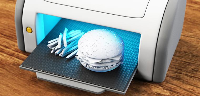 Phân loại máy in 3D: FDM, SLA hay SLS. Loại nào thì tốt?