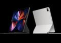 iPad bán chạy nhất thị trường máy tính bảng toàn cầu