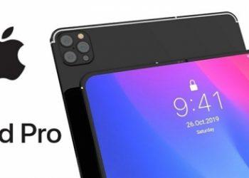 'Thánh đoán Kuo' tiết lộ cả hai mẫu iPad Pro 2022 sẽ dùng màn Mini LED gây bất ngờ
