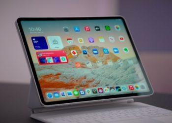 Gợi ý chiếc iPad đáng 'đồng tiền bát gạo' nhất tháng 8