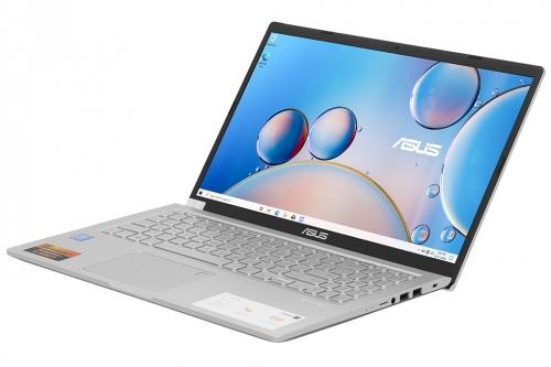 Top 3 laptop dưới 10 triệu nổi bật tháng 5
