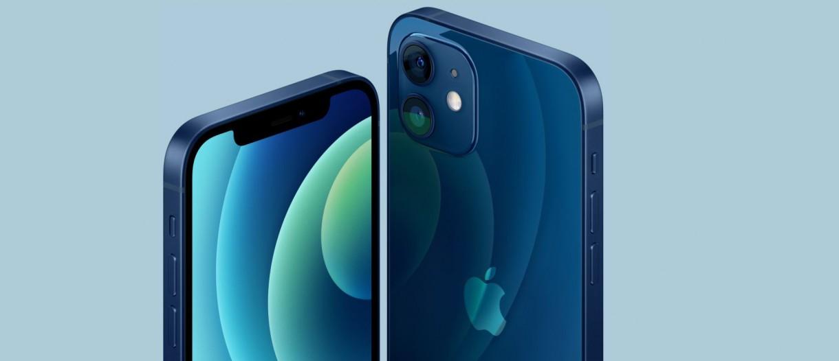 5 lý do bạn đừng nên chần chừ nữa mà hãy đặt mua iPhone 12 ngay lúc này