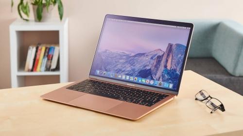 2021 Chọn MacBook nào phù hợp?
