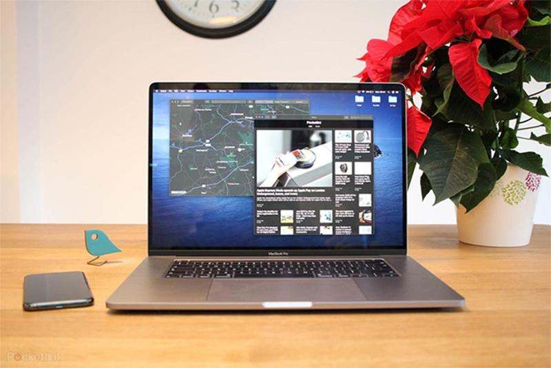 5 gợi ý laptop giá rẻ đời mới đáng mua Q1/2021