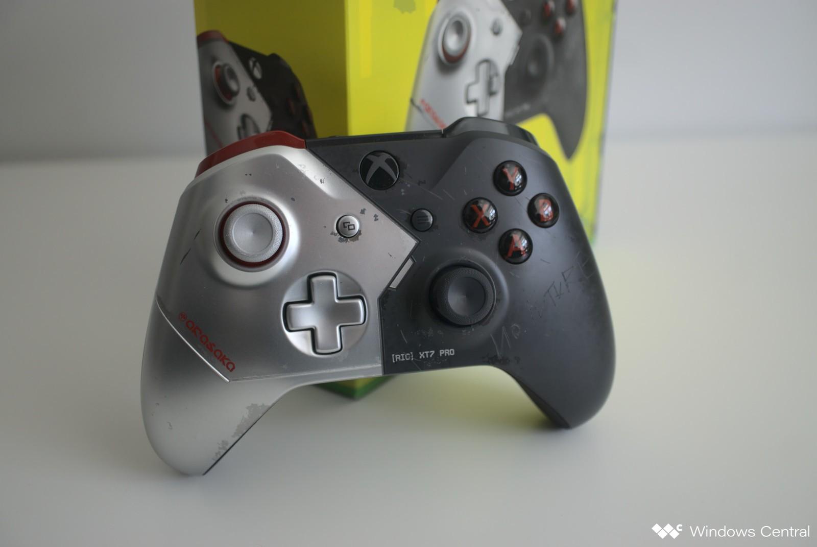 Top tay cầm chơi game PC tốt giá hợp lý cho mọi game thủ