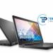 Bảng giá laptop Dell bán chạy tại Laptop Trần Phát