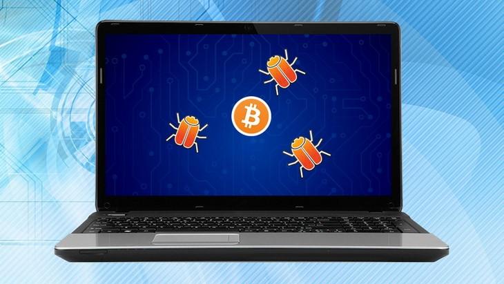 Quạt laptop kêu to, nguyên nhân và cách khắc phục