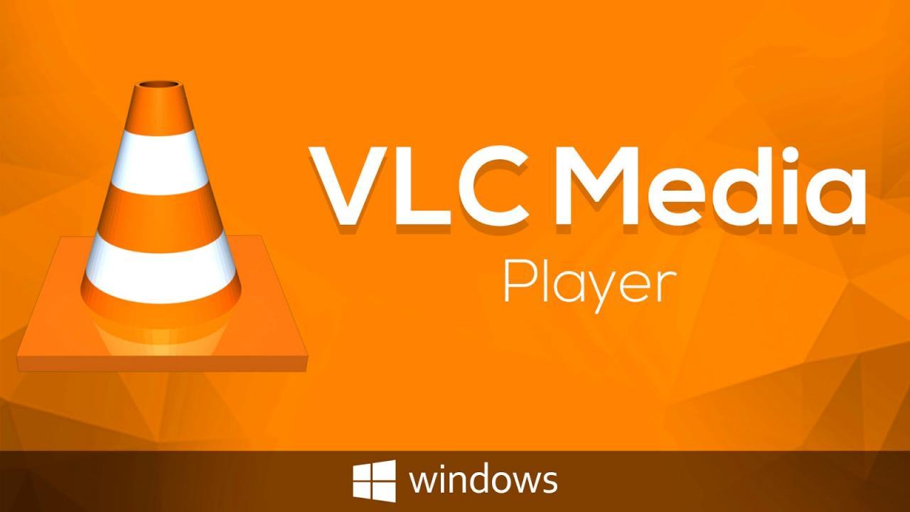 tính năng ẩn vô cùng hữu ích của VLC Media Player