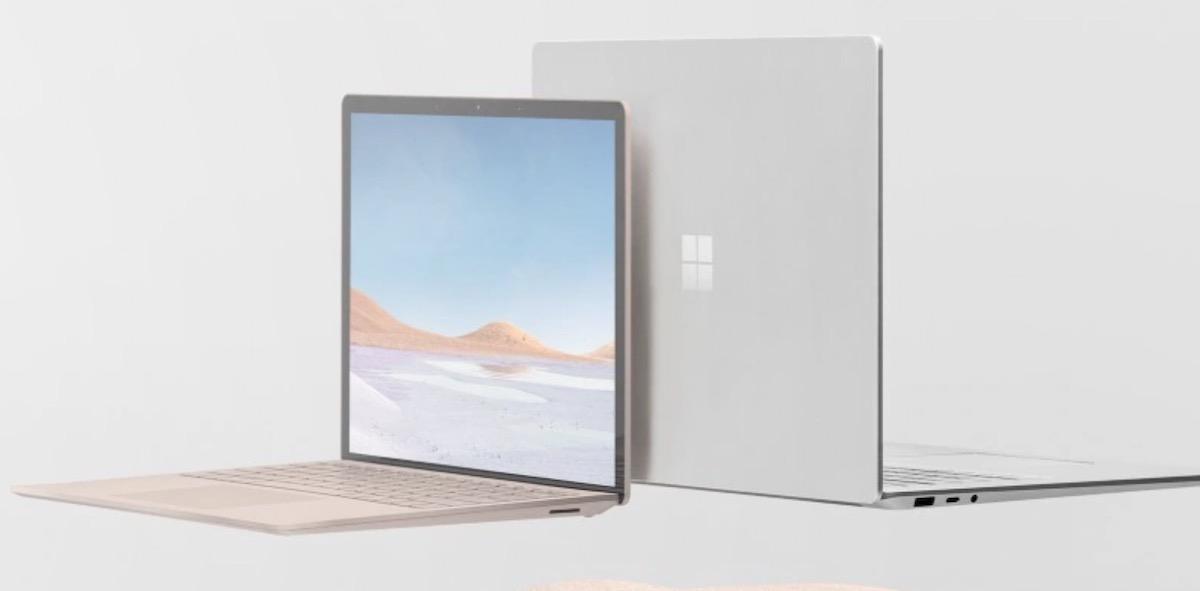 Đời máy thứ 3 có thêm hẳn phiên bản 15 inch màn hình lớn