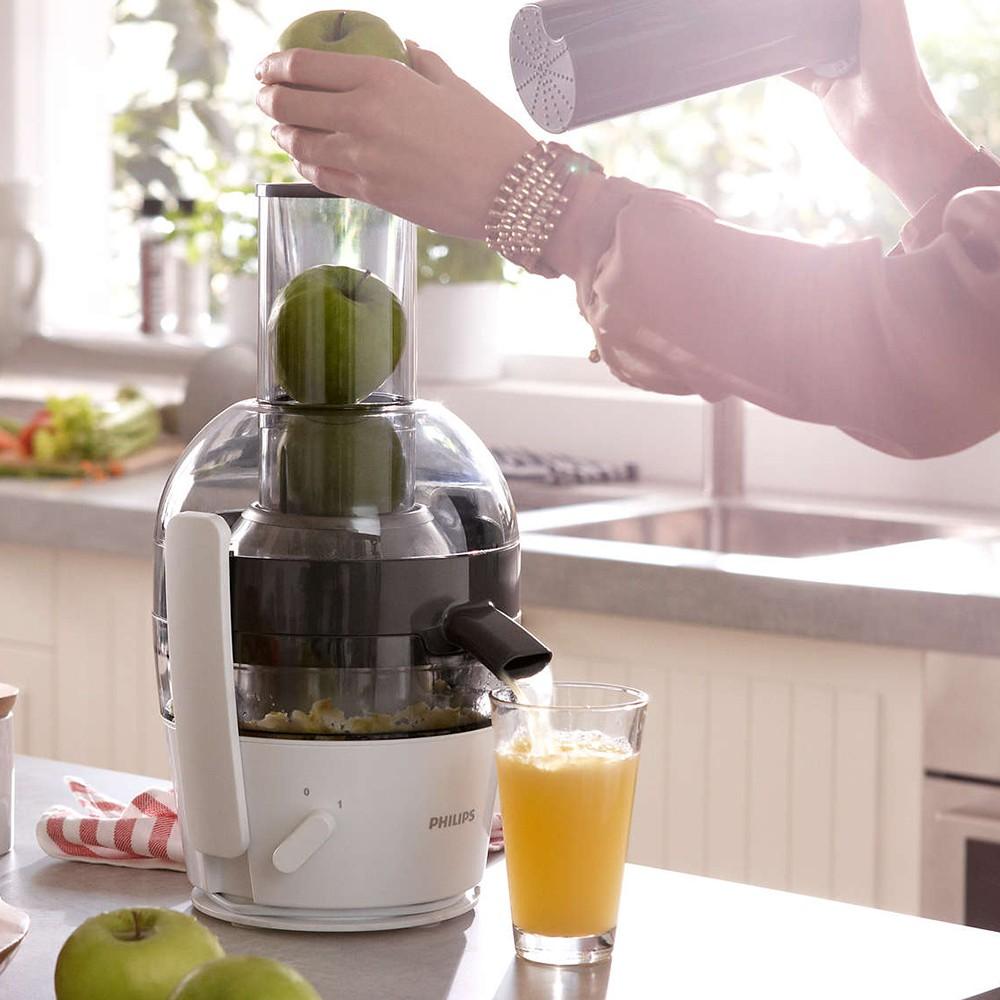 Gợi ý sản phẩm thuộc mọi tầm giá máy ép trái cây từ siêu rẻ đến cao cấp
