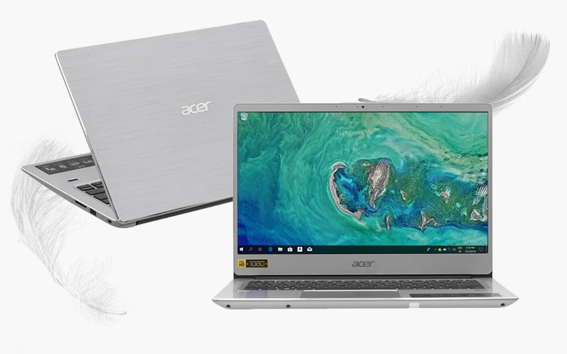 Top 10 laptop văn phòng/doanh nghiệp cao cấp đáng mua hiện nay