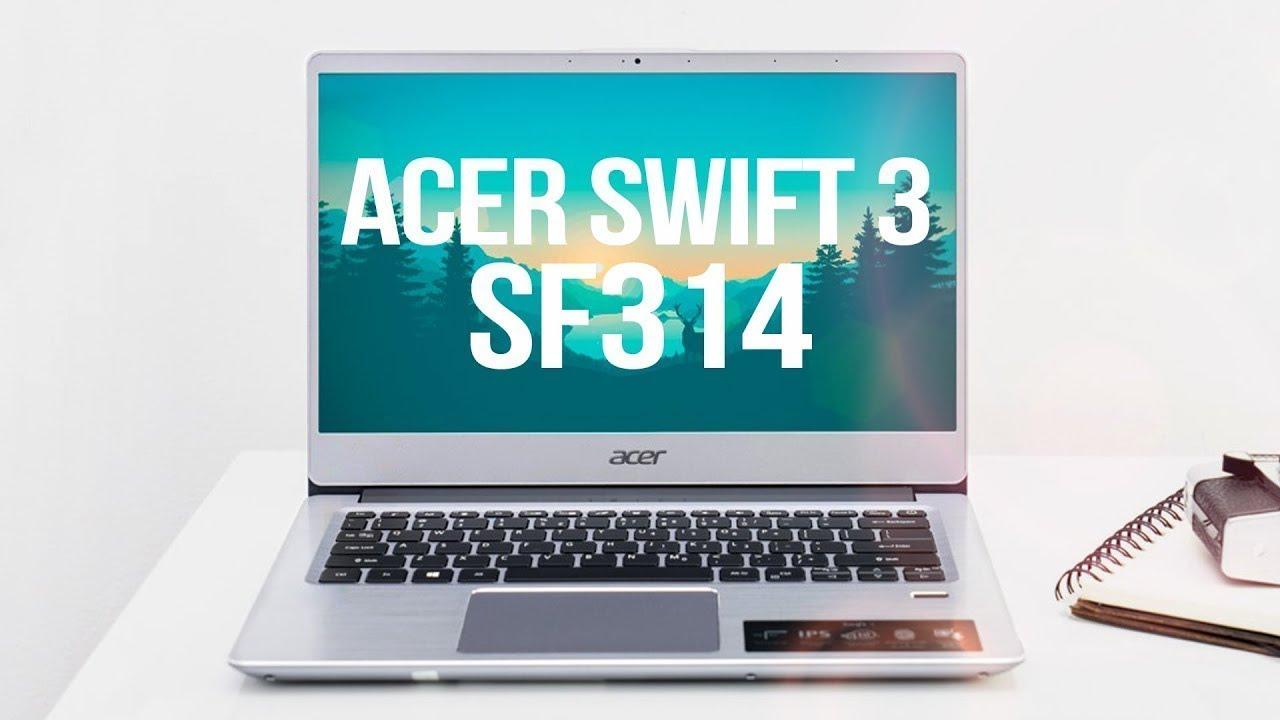 Laptop 14 inch nào dưới 15 triệu đáng mua nhất nửa đầu năm 2020?