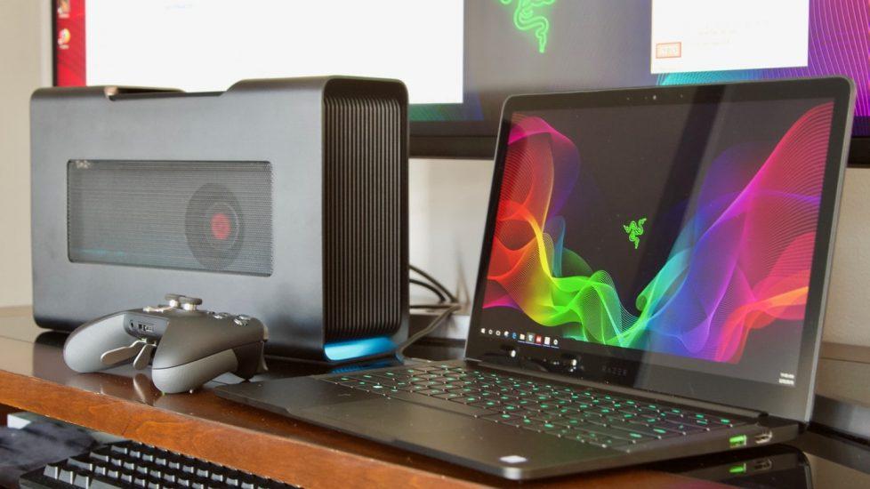 So sánh card đồ họa laptop các loại hiện nay như thế nào? Đâu mới là card bạn cần?