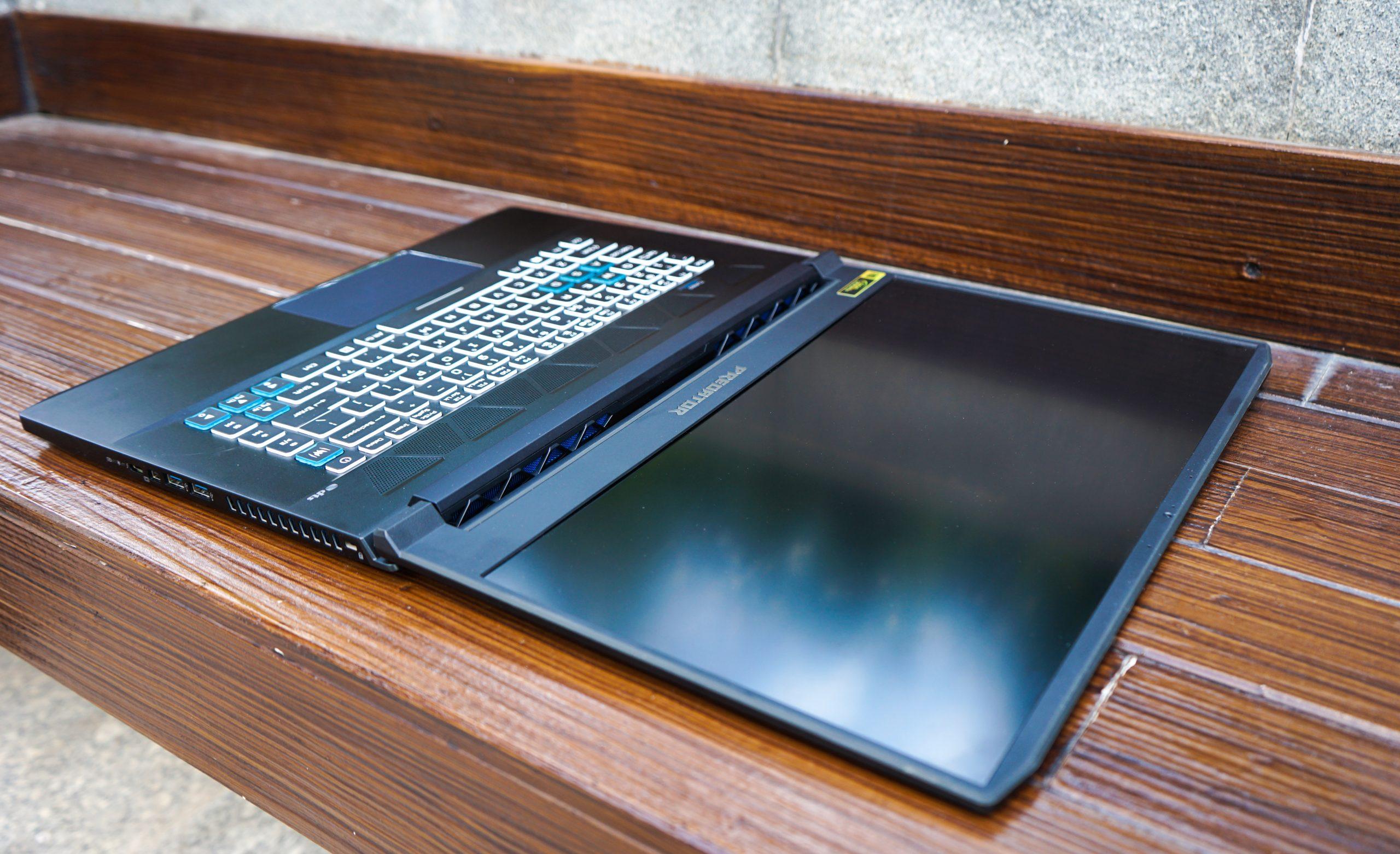Acer-triton-500-phong-vu-9