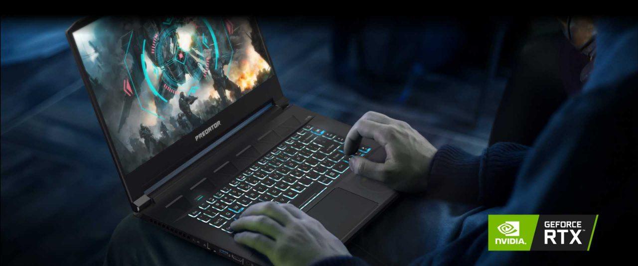 Acer-Triton-500-phong-vu-1