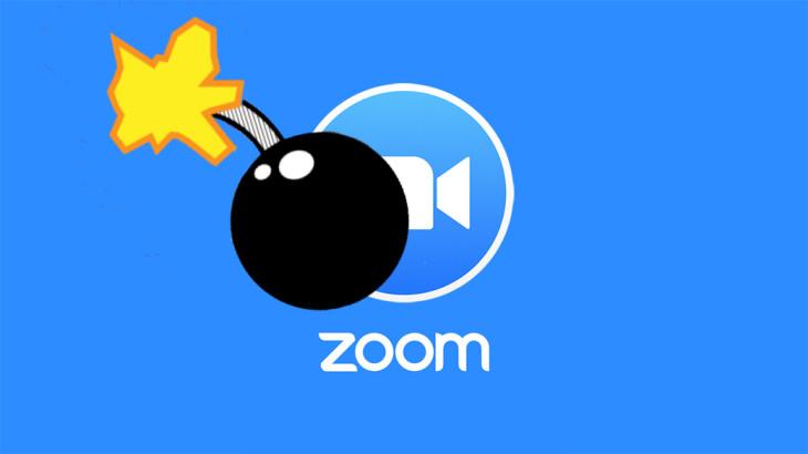 Zoom-Phong-Vu-4