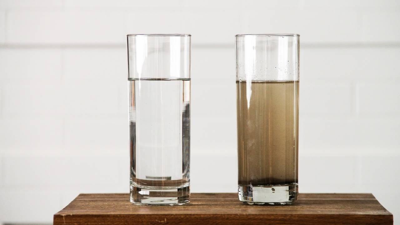 Máy lọc nước RO có ưu điểm gì? Có thật sự tốt hơn các công nghệ lọc khác?