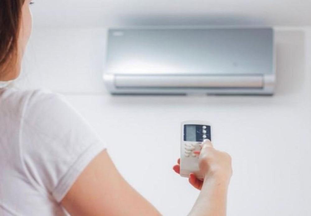 5 kinh nghiệm phải nắm lòng khi mua điều hòa máy lạnh cho mùa nóng