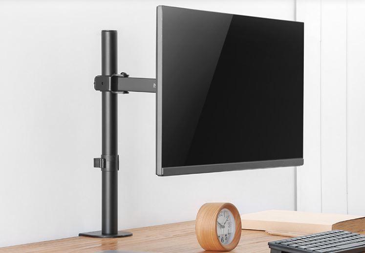 Giá treo màn hình Brateck LDT12-C011