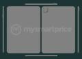iPad Pro 2021 sẽ sở hữu cấu hình 'cực mạnh', ra mắt vào tháng 3
