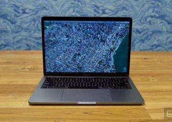 Apple chuẩn bị ra mắt máy Macbook đầu tiên trang bị chip ARM
