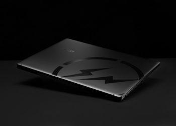 MSI Creator Z16 phiên bản giới hạn giá gần 3000 USD