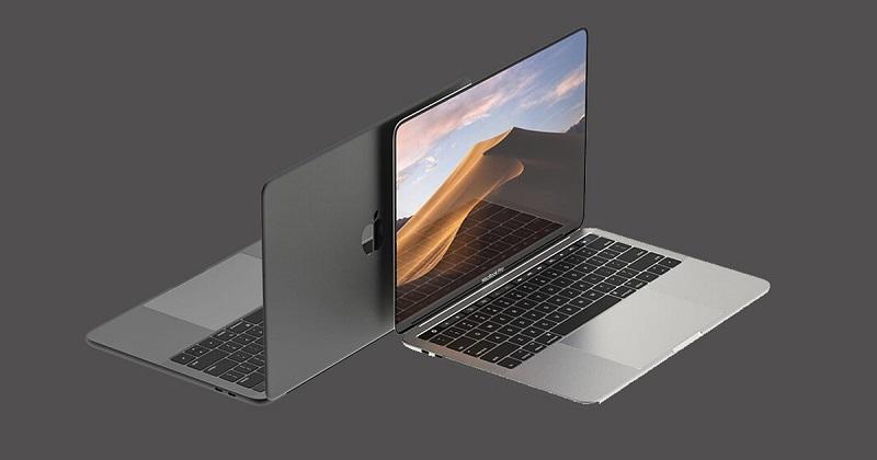 Điểm danh những mẫu laptop đáng mua nhất nửa đầu 2020 (2)