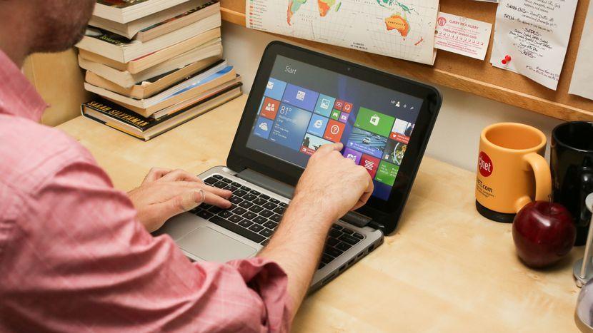 Gợi ý 5 laptop mini giá rẻ chỉ từ 5 triệu đồng mà dùng vẫn ổn