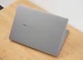 Redmi ra mắt RedmiBook Pro: Hiệu năng mạnh mẽ, giá thành hấp dẫn
