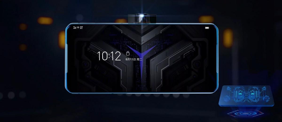 Smartphone-gaming-lenovo-phong-vu-3