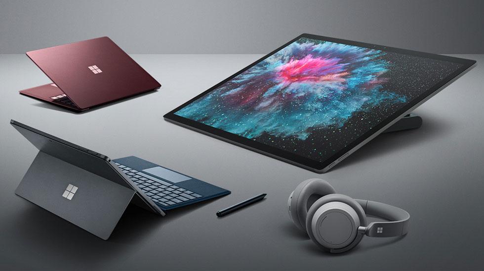 Đặt lên bàn cân 3 đời Surface Laptop, bản thứ 4 sắp ra mắt có gì đáng mong chờ?