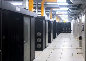 Delta triển khai thành công trung tâm dữ liệu đầu tiên đạt chuẩn Uptime TCCF tại Việt Nam