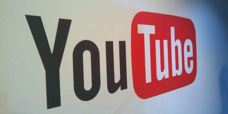 Youtube Giảm Chất Lượng Video Giảm Tải Hạ Tầng Mạng