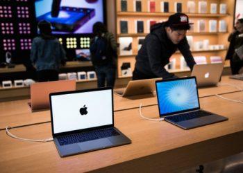 Hai mẫu MacBook đồng loạt giảm giá không phanh: Tiết kiệm tới 10 triệu đồng!