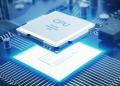 Cách chọn CPU laptop phù hợp đúng nhu cầu? Hãy để ý 7 tiêu chí sau!